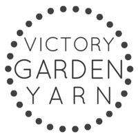 VictoryGardenYarn
