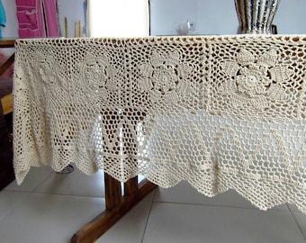 Table Cloth   Etsy
