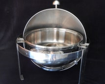 Unique Buffet Food Warmer Related Items Etsy