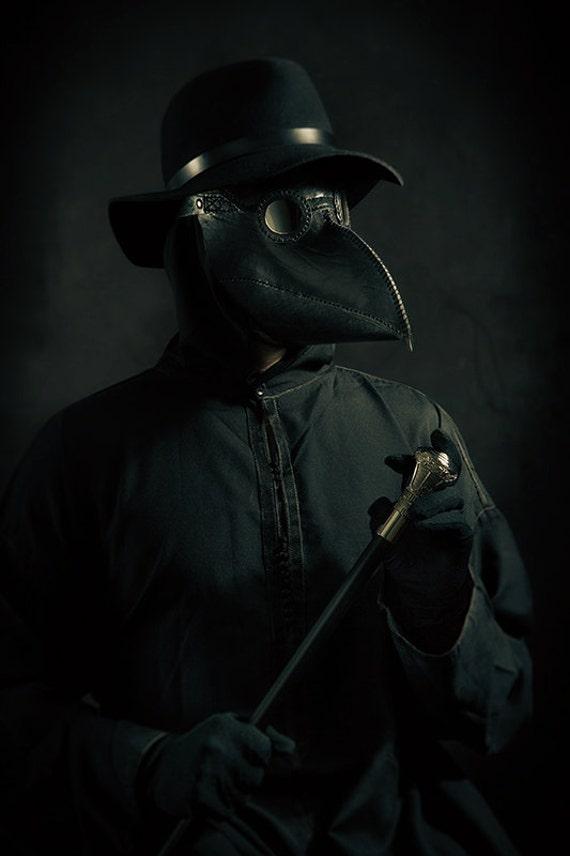black mask спб где купить