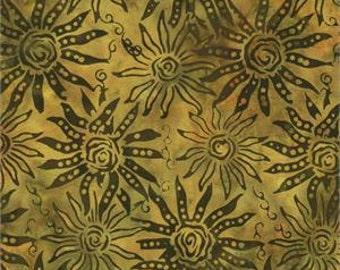 Batik Textiles 69