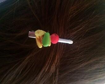 Tutti Frutti Barrette