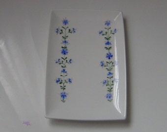 Porcelain painting  (Show piece)