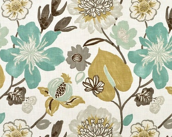 WOW!!!BIG SALE!!!,Gorgeous pearl, By Braemore, Fabric By The Yard