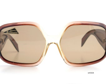70's dead stock sunglasses
