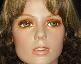 Mannequin 50%OFF Vintage Rootstein - Girl