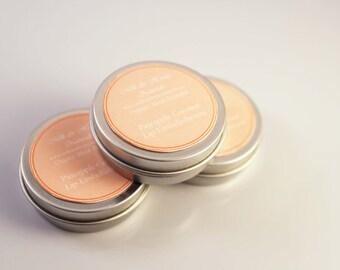 LIP BALM - Pineapple Coconut Lip Embellishment