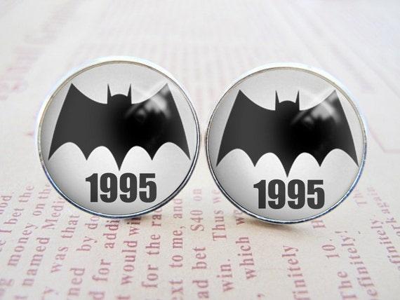 logo cufflinks, unique custom wedding gift cuff links, personalized ...