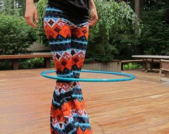 "CUSTOM ""Regina"" Style Flow Pants"