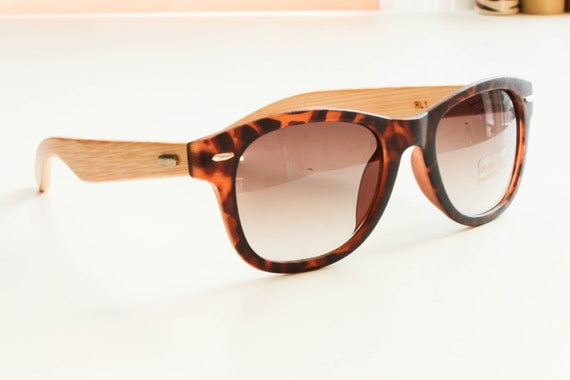84b1c6e6cf5 Hut Sunglasses Sale