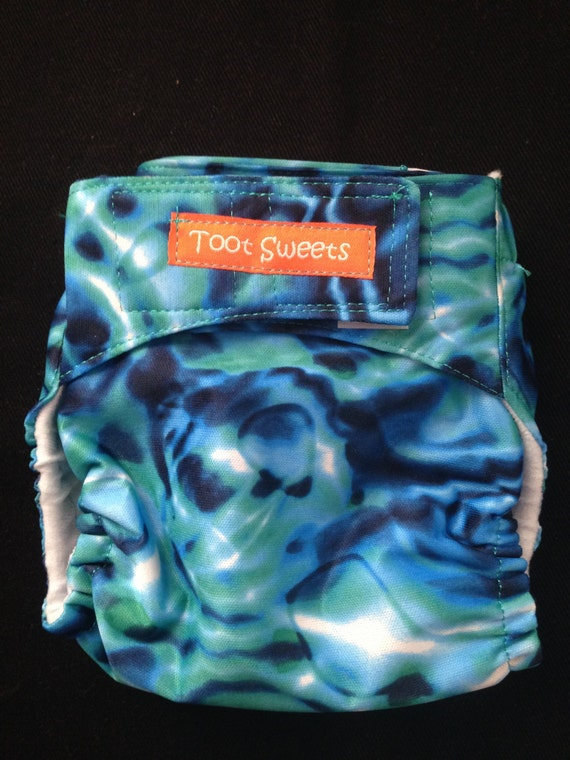Cloth Diapers Toot Sweets Designer Organic Cloth Diapers Ai2