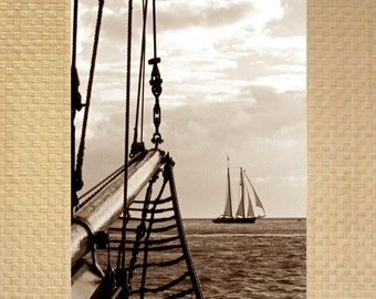 Key West Schooner 3 - Key West
