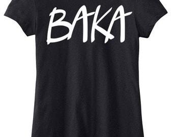 Mens Japanese Shirt anime t-shirt Koukai Shinai! No Regrets tee funny shirt cute long sleeve tee cool graphic t-shirts japan geek otaku 4Dq615H