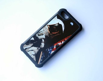 Space Galaxy + American Flag iPhone 6 Case, Vintage, Hipster iPhone 4, 4s, 5, 5s, 5c, 6, 6s, 6 Plus, 6s Plus, SE Case, Galaxy S4, S5 Case