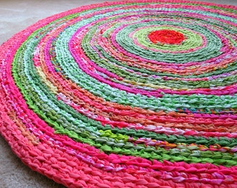 Popular items for kids rug on Etsy