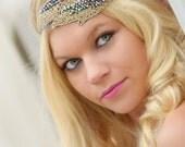 Callie Headband