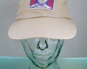 Brad Pitt Baseball Cap (Ocean's 11)