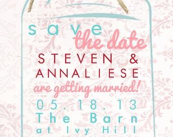 camo/hunting wedding invitation print your own, Wedding invitations