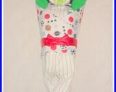 SALE! Stunning Baby BOY Baseball/Sports Themed Diaper Cake Baby-Great Shower Gift Idea