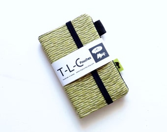 iPhone 5 wallet, cell phone case, lime green, blackberry, samsung, iPhone 4, iPod case, iphone 3, mans wallet, black and green