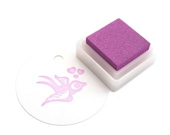 VersaColor Lilac inkpad