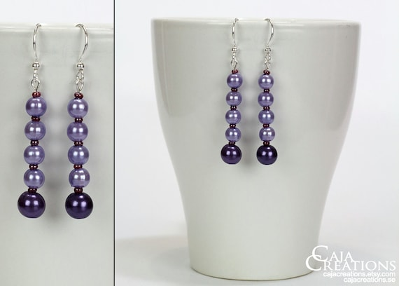 https://www.etsy.com/se-en/listing/175382836/purple-ooak-earrings