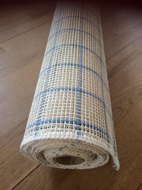3 piece bathroom rug