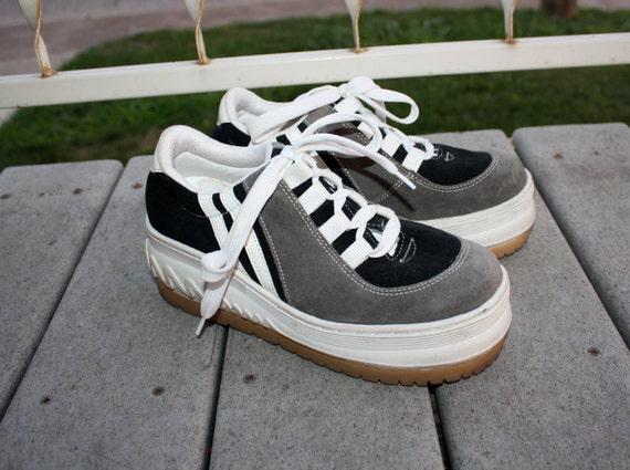 bongo shoes