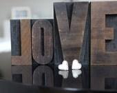 Heart Stud Earrings - Heart Post Earrings Silver heart studs