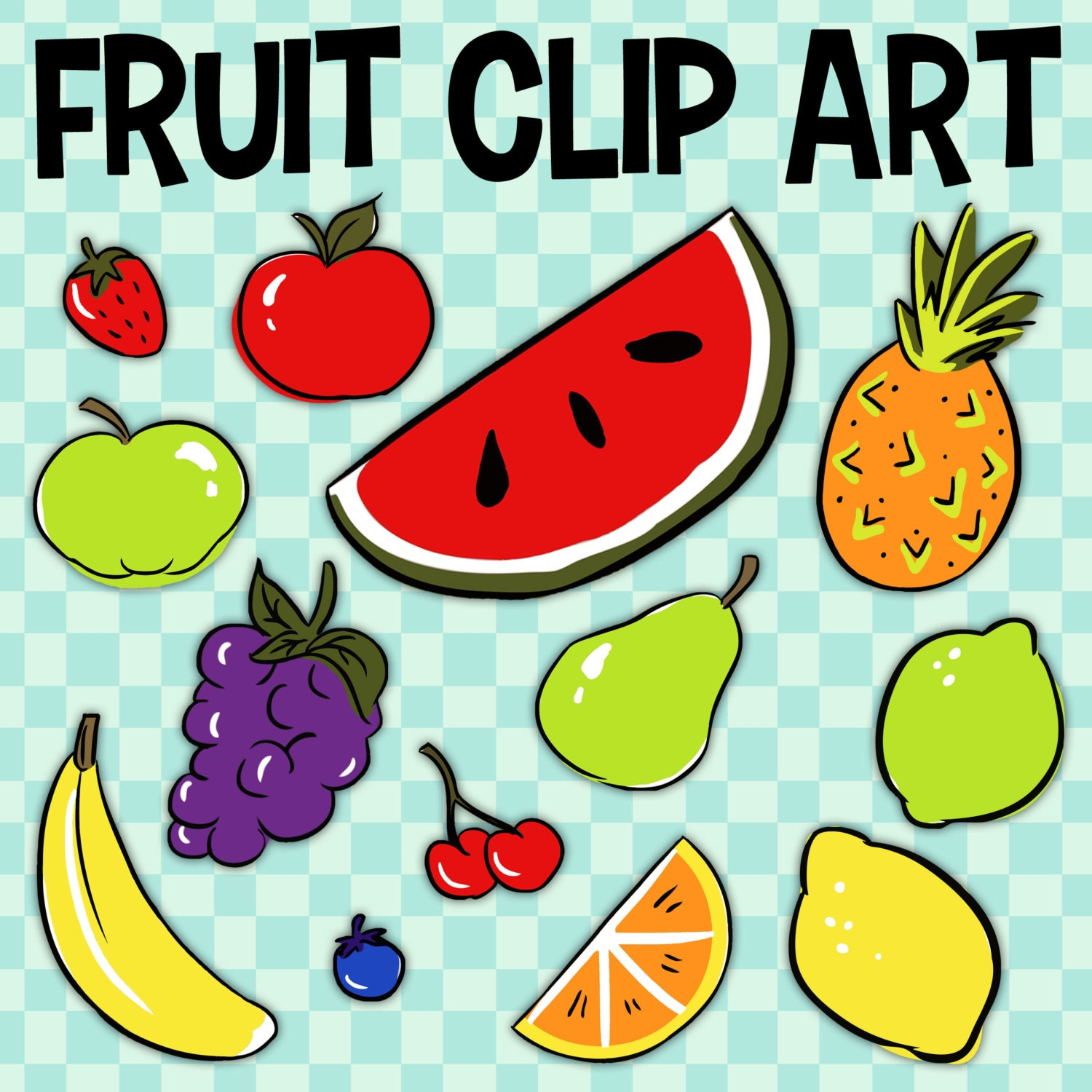 Dairy Food Group Clip Art Clip Art Food Group Art