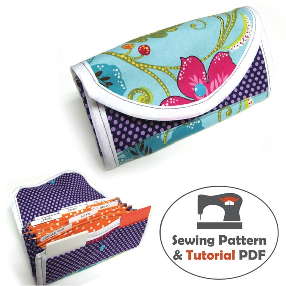 Coupon wallet pattern free / Sports clips coupons houston texas
