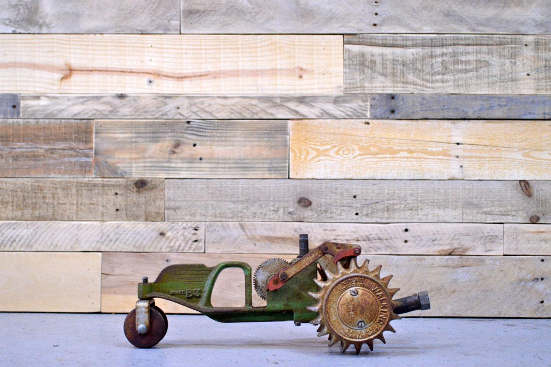 Tractor Sprinkler Parts : Reserved vintage national walking sprinkler tractor