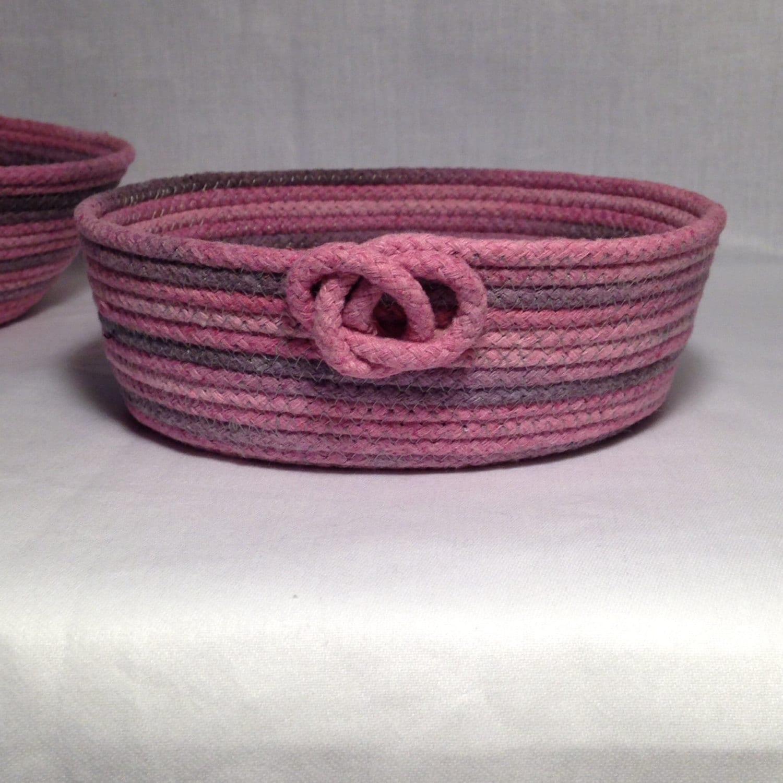 Clothesline Rope