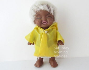 Popular Items For Crying Doll On Etsy