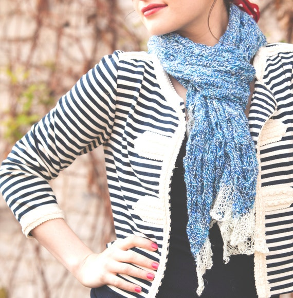 https://www.etsy.com/listing/190677633/light-blue-scarf-soft-scarf-cotton-scarf