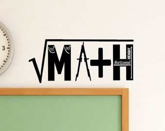 Popular Items For Math Classroom On Etsy