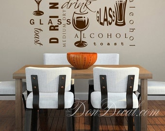 dining room wall art. modern dining room wall art u2013 modern