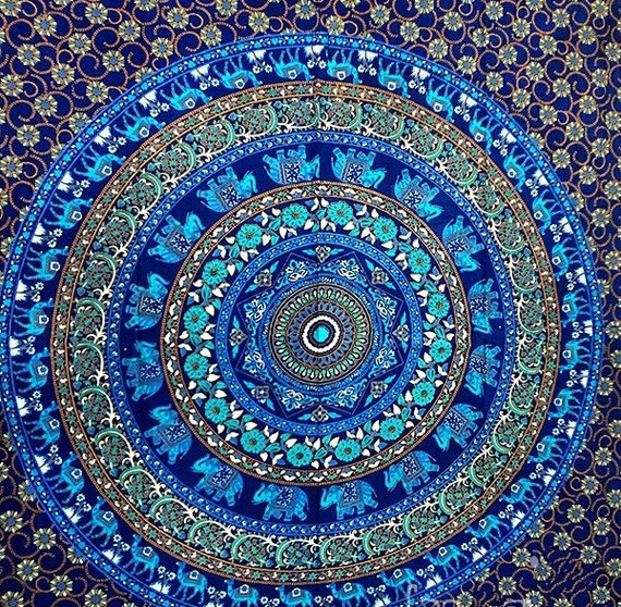 Hippie tapestry wallpaper images wall tapestries - Gallery For Gt Hippie Tapestries