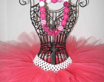Tutu,Hot Pink Tutu,Baby Tutu,Newborn Tutu,Baby Hot Pink Tutu, Newborn Hot Pink Tutu,Girls Tutu,Girls Hot Pink Tutu,Birthday Hot Pink Tutu
