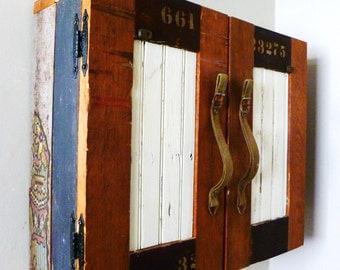 Art Juler Cabinets #15