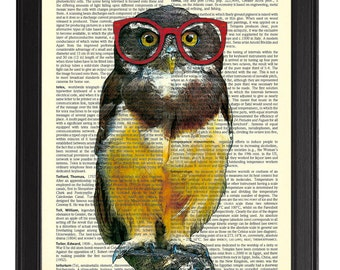 Popular items for hipster poster on etsy for Decoration murale hipster