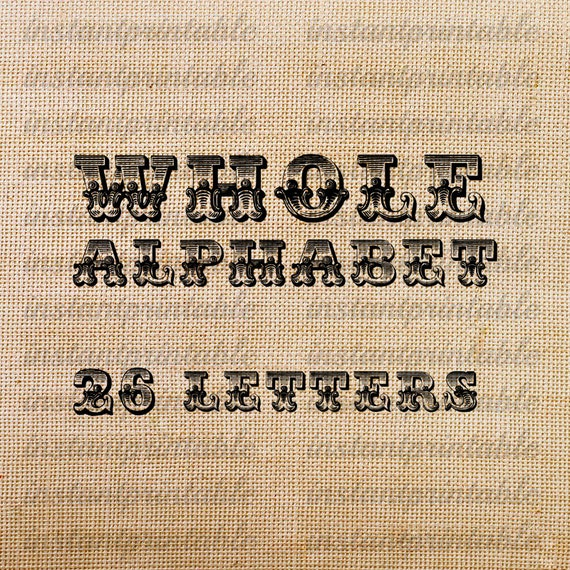 modele lettre western