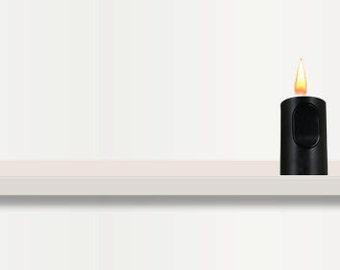 Braun T2 Table Lighter
