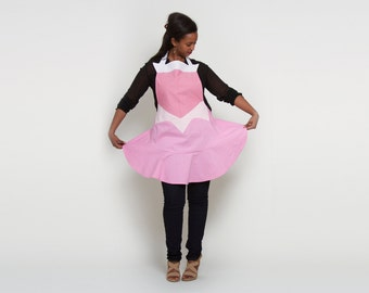 Limited - Sleeping Beauty Apron