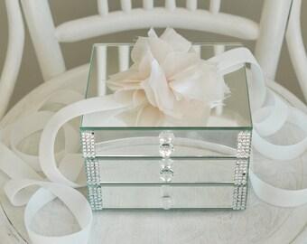 Bridal Sash, Flower Bridal Sash, Floral Bridal Sash, Blush Bridal Sash, Bridal Sash Belt, Bridal Belt, Floral Sash, Ivory Bridal Sash