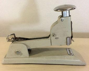 Vintage Swingline Stapler No 13