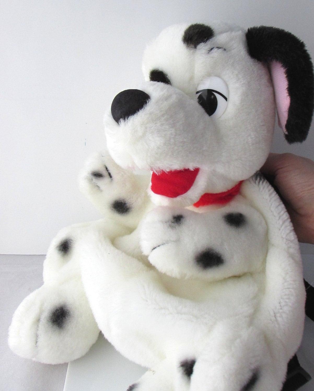 Spot the Dog 16 cm Small Soft Plush Toy
