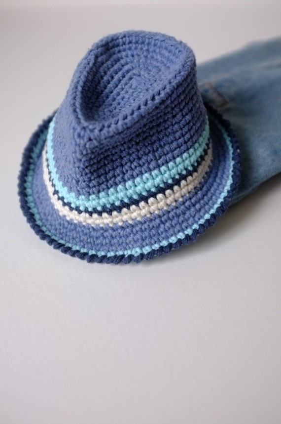 Product - Kenny K Size one size Boys' Dressy Wedding Fedora Hat. New. Product Image. Price $ Product Title. Kenny K Size one size Boys' Dressy Wedding Fedora Hat. We focused on the bestselling products customers like you want most in categories like Baby, Clothing, Electronics and Health & Beauty. Marketplace items.