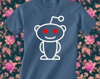 Popular Items For Alien Shirt On Etsy