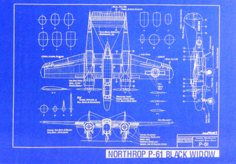 67 kb northrop p 61 black widow gunnery equipment from p 61 pilot